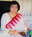 principal of hgdc
